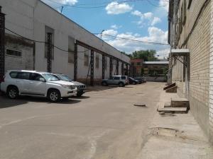 Аренда бизнес-центра
