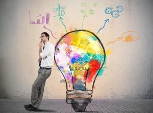 Как найти хорошую бизнес-идею для малого бизнеса
