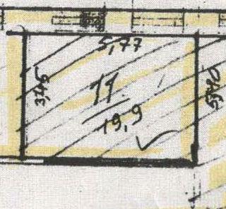 ABK-3-etazh 5