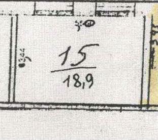 ABK-3-etazh 6