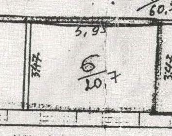 ABK-3-etazh 7