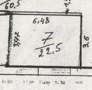 ABK-3-etazh 8