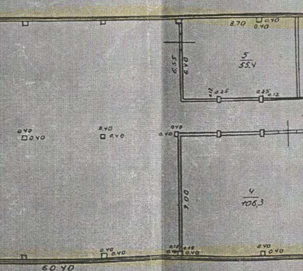 Lit-I-1-tseh-1-etazh