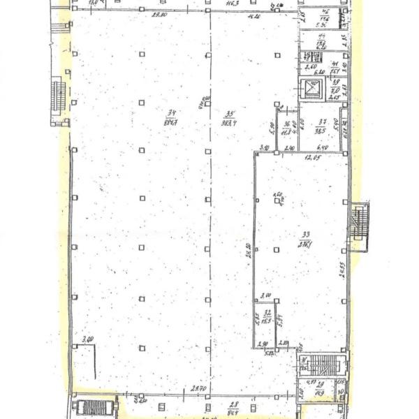 Lit-R-5-tseh-2-etazh