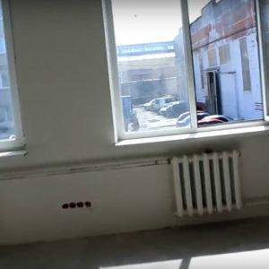 Сдача офиса в Воронеже